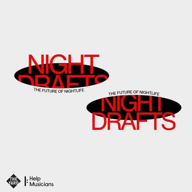 Last week to apply for this amazing opportunity from @theyardtheatre!   Night Drafts is a paid opportunity for three promoters, musicians, artists or producers to develop a new series of live events at The Yard, enabling them to reach new audiences, develop their vision and build more resilient careers.  Each participant (or collective) will receive £3000 to contribute to three events at The Yard, one to one support from The Yard's team, workshops with some of the most exciting promoters and organisations like us!  They're looking for participants who want to create new ideas in nightlife - ideas we haven't seen before. And they think that could be you.  Deadline: 27 September, Monday at 5pm. Head to the link in their bio and get applying 📝    #GoodNightOutCampaign #ConsentCulture #EndingHarassment #Grassroots #Feminism #Women #London #Music #TimesUp #Venue #Consent #Training #NightDrafts #TheYardTheatre